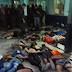 (videos) SÁENZ PEÑA: VIOLENTA REVUELTA DE PRESOS EN COMISARÍA 3º
