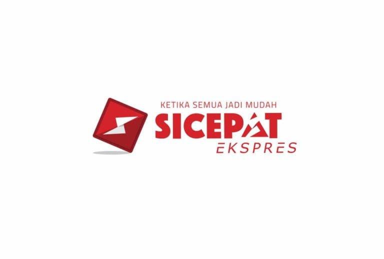 Review Ekspedisi Sicepat Express Reguler dan Halu