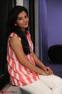 Sshivada Cute Malayalam actress in white trousers .xyz 005.jpg