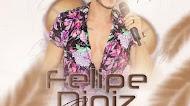 Felipe Diniz - Sunset - Promocional de Verão 2020
