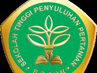 Cara Pendaftaran Online STPP 2018/2019