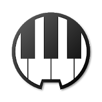 MIDI Keyboard Apk free Download for Android
