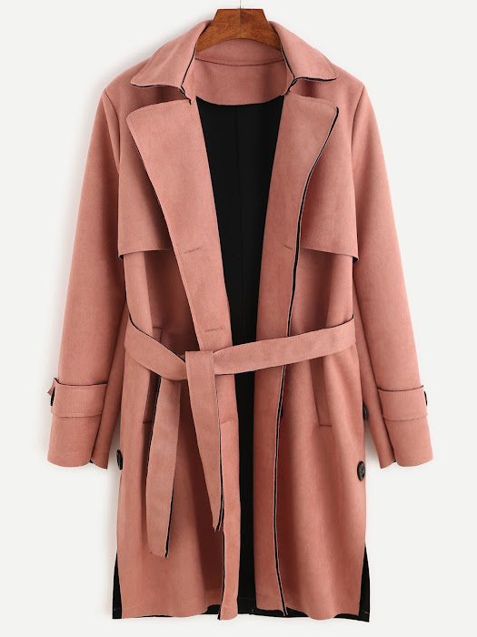 https://es.romwe.com/Pink-Slit-Side-Trench-Coat-With-Belt-p-197213-cat-676.html?utm_source=simply2wear.com&utm_medium=blogger&url_from=simply2wear
