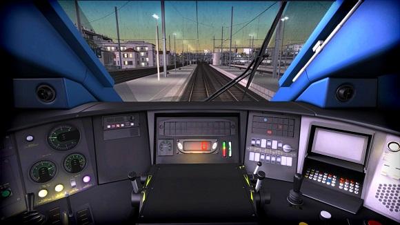 train-simulator-2017-pc-screenshot-www.ovagames.com-2