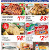 Rouses Weekly Ad June 20 - 27, 2018
