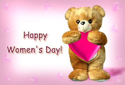 Happy%2BWomens%2BDay%2BHD%2BImages%2B2016%2B%25289%2529 - International Women�s Day Images
