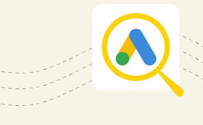 Cara membuat Google Ads Search yang baik