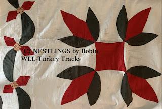 http://nestlingsbyrobin.com/lectures--workshops.html