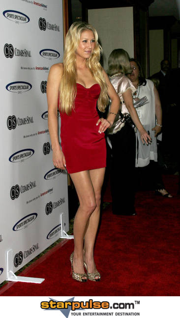 Kate Beckinsale #starpulse | Famous People | Pinterest ... |Star Pulse