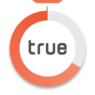 True balance app- refer and earn rs 10 instant mobile recharge.o