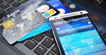 Uang Elektronik atau Electronic Money (E-Money)