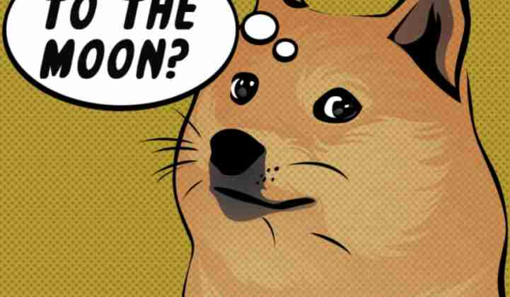 狗狗币 vs Shiba: 两个由社区推动的炒作模因币,你应该购买哪种加密货币?