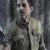 Rebel Moon: Novo filme de Zack Snyder será gravado na Califórnia, em 117 dias de filmagens