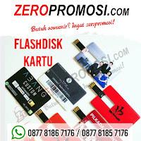 jual usb kartu, usb Id Card, flashdisk kartu, flashdisk kartu kredit, flashdisk bentuk kartu, flashdisk kartu nama, jual flashdisk kartu, usb kartu nama, usb model kartu, pesan usb kartu, USB Flash Disk Kartu Kredit Card