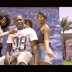 Video | Msaga Sumu – Kitu Gani | Download Mp4