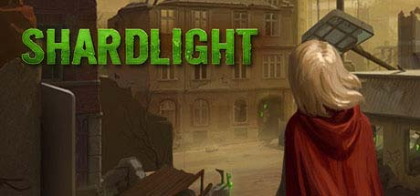 Shardlight Download for PC