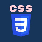 Learn CSS - Pro Mod APK download
