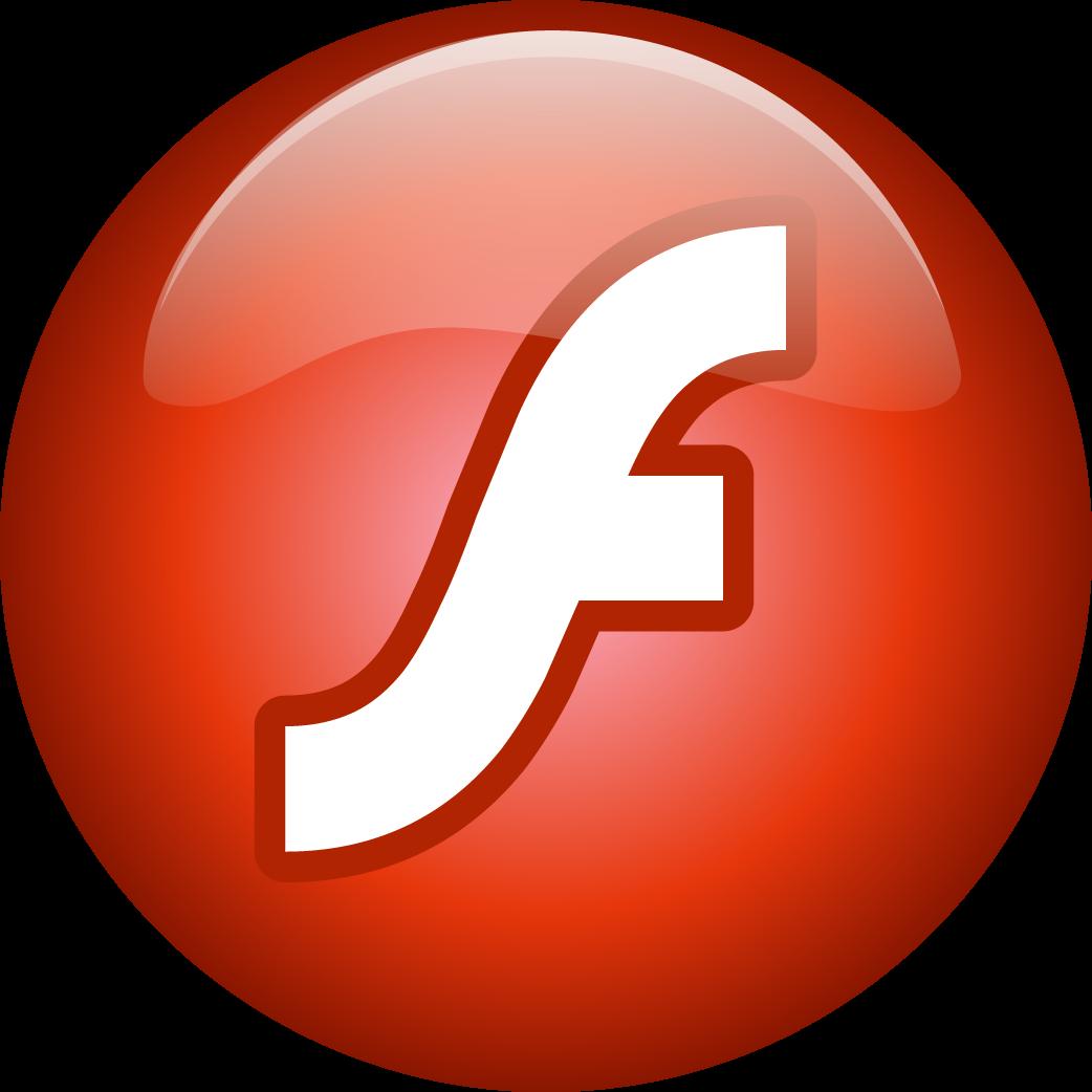 Download Adobe Flash Player Gratis 11