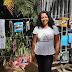 Inauguran exposición fotográfica de intervención para la gestión del riesgo y empoderamiento de mujeres