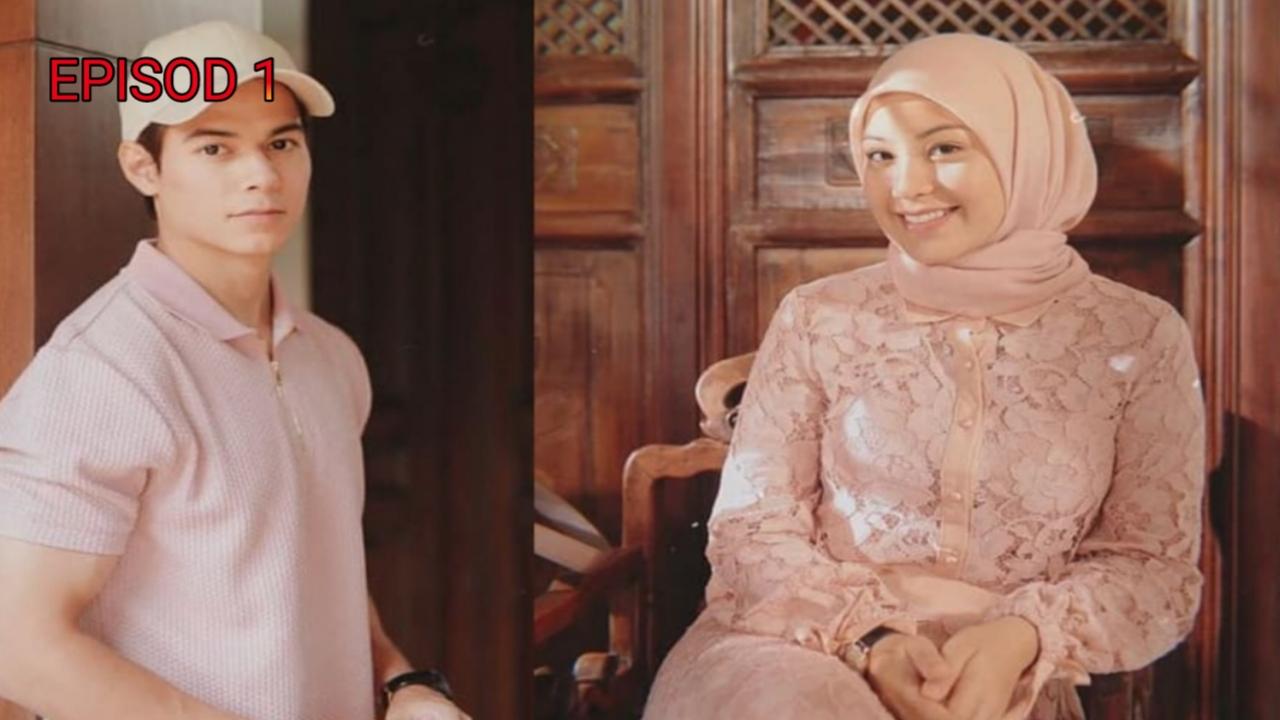 Tonton Drama Marry Me Senorita Episod 1 (ASTRO)