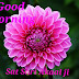 Top 10  Sat Shri Akaal Good Morning images, Greetings, Pictures Whatsapp-bestwishespics