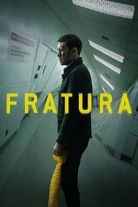 Fratura (2019) Dublado 1080p
