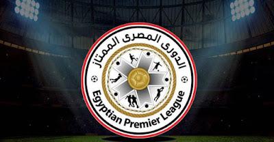 جدول ترتيب الدوري المصري بعد مباريات اليوم الأربعاء