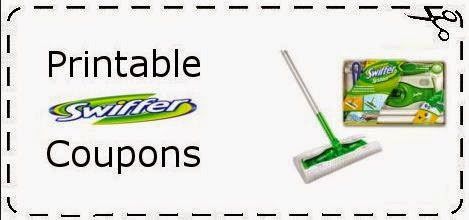 image regarding Swiffer Wet Jet Coupons Printable known as Swiffer steamboost coupon - Car portland