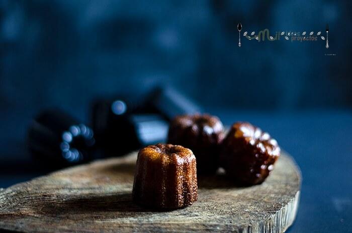 receta-caneles-burdeos1