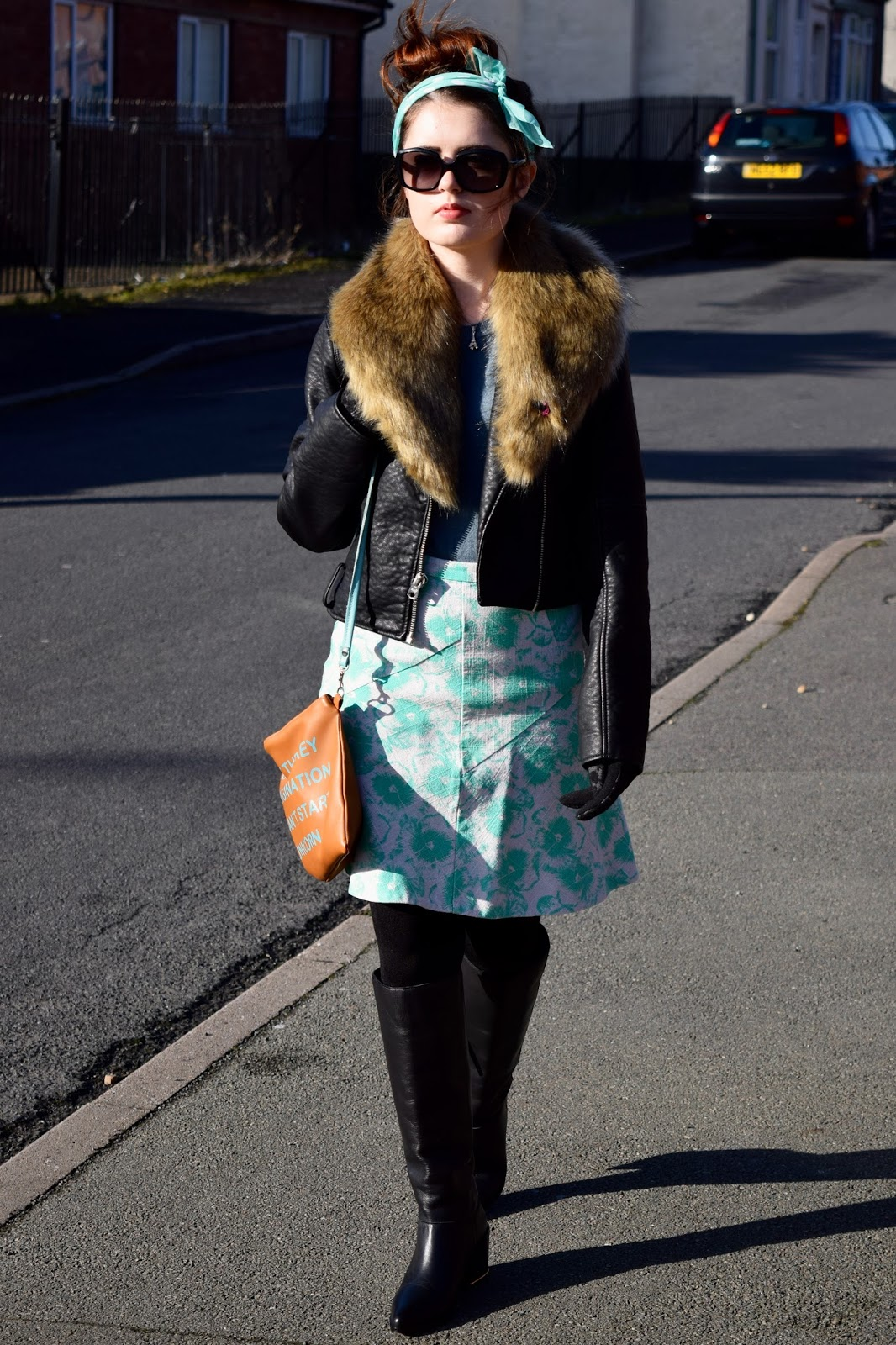 http://www.ohduckydarling.com/p/style-file-layered-look.html