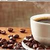 Cà phê espresso: lời khuyên cho một Cup hoàn hảo mỗi lần
