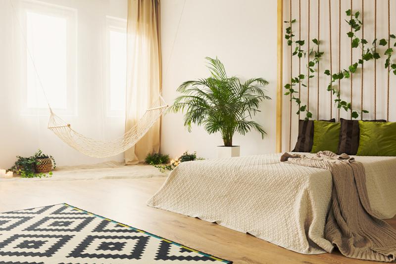 the best pinterest bedroom ideas