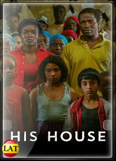 Su Casa (2020) DVDRIP LATINO