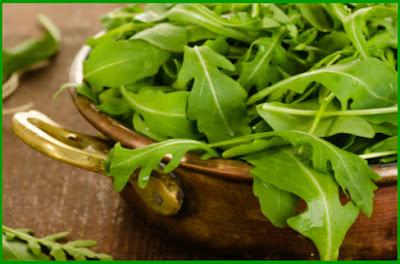 [Imagem: verdes%2Bamargos%2Bnoticias%2Bnaturais.jpg]