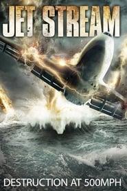Jet Stream 2013