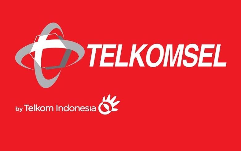 Cara Cek No Telkomsel