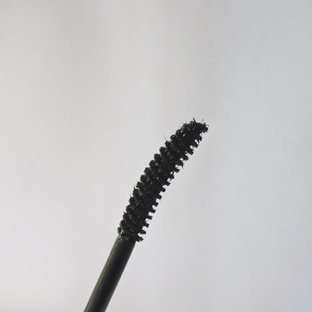 Fanbo Perfect Lash Mascara