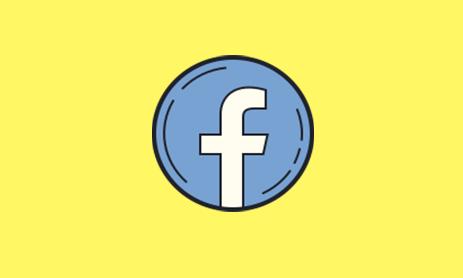3 Cara Melihat Story FB Tanpa Diketahui Pemiliknya Tanpa Aplikasi