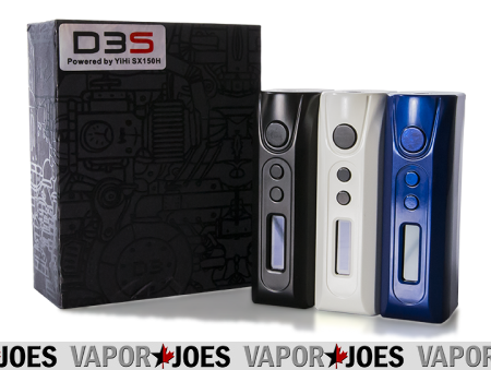 USA BLOWOUT: PIONEER IPVD3S BOX MOD – SX CHIP – $24.99