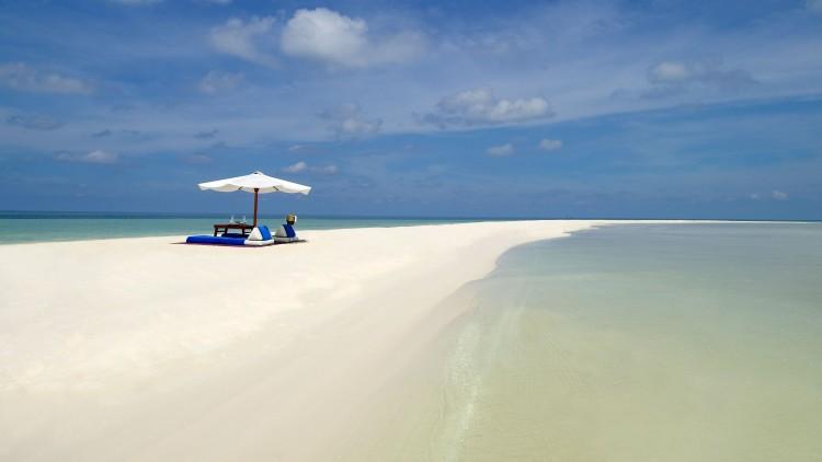 Luxury Life Design 5 Star Amanpulo Resort By Aman Resorts