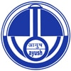 MS-Regional-Ayurveda-Research-Institute-for-Endocrine-Disorders-raried-ccras-Jaipur