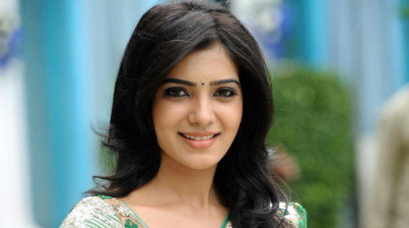 Vijay 59 is Amazing - Says Samantha
