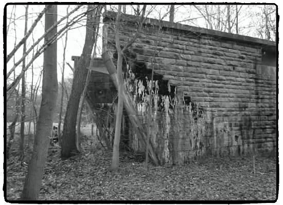 ruinen ruins ruines rovine ruinas p z cenina. Black Bedroom Furniture Sets. Home Design Ideas