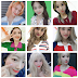 TWICE selfies from ONCE Japan are here!