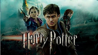 Harry Potter Movies Download In Tamil Isaimini