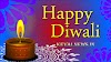 Happy Diwali Wishes In Hindi And English 2020 : WhatsApp And Facebook Messages, Status, Images