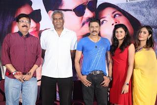 Tik Talk Telugu Movie Teaser Launch  0098.jpg
