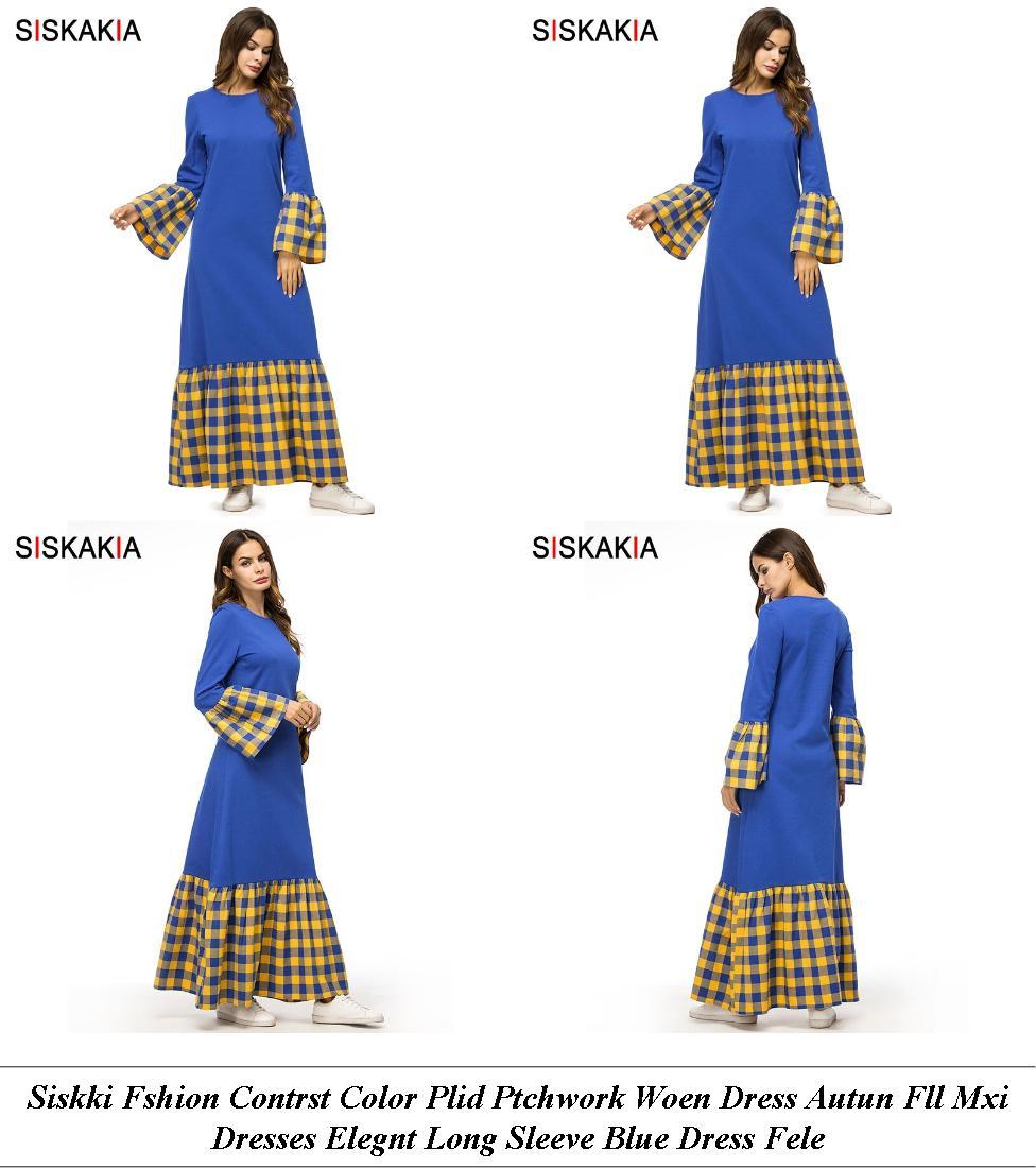 Coast Dresses - Us Sale - Lace Wedding Dress - Cheap Womens Clothes