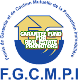 Guarantee Fund and Mutual Guarantee in Real Estate Promotion