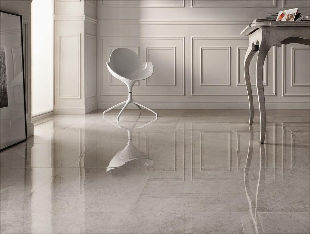 design - interior - ceramica - de - lux